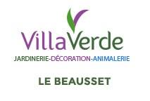 Villaverde toulon jardinerie animalerie